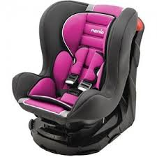 siege auto bebe recaro mon siège auto bébé auteur à mon siège auto bébé page 2 sur 2