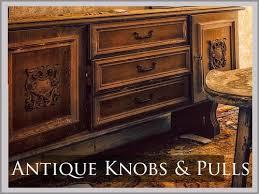 where to buy antique cabinet pulls antique hardware supply vintage door cabinet antique