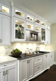 beautiful kitchen canisters decorative canisters kitchen collections display beautifully in