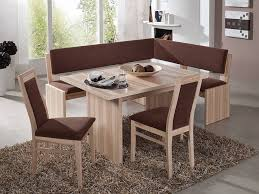 küche sitzecke eckbank modern rheumri
