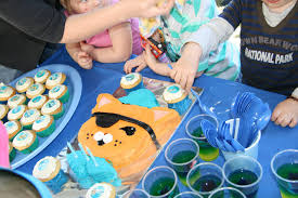 octonauts party supplies the octonauts undersea heroes octonauts toys party supplies and