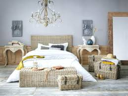 maison du monde chambre a coucher chambre ambiance romantique daclicieux chambre romantique maison
