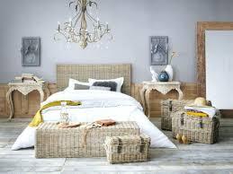 chambre ambiance romantique chambre ambiance romantique daclicieux chambre romantique maison