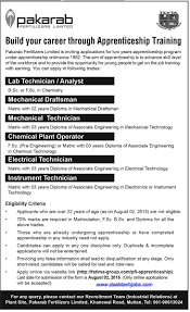 mechanical lab technician popular mechanic 2017