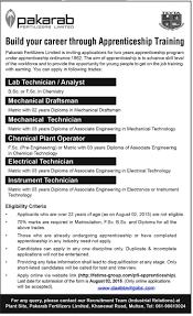 mechanical lab technician popular mechanic 2017