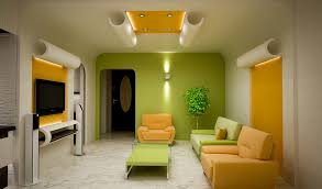 Green Living Room Designs Home Design Ideas - Green living room design