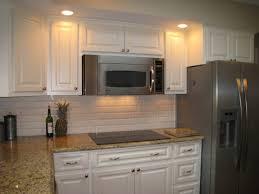 decorative kitchen cabinet handles unique decorative cabinet