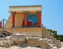 greek current archaeological discoveries crystalinks