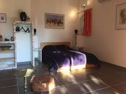 chambre d hote cezaire sur siagne chambres d hôtes terre du sud b b chambres d hôtes cézaire