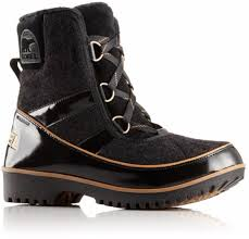 cheap womens boots best winter boots 2016 for that are and cheap