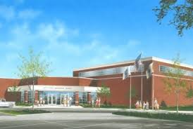 unitypoint commercial actress baysinger design group portfolio select educational projects
