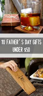 10 s day gifts 50 made in america and handmade