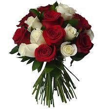 Deliver Flowers Today 17 Deliver Flowers Today Marvelous Mirrored Medicine