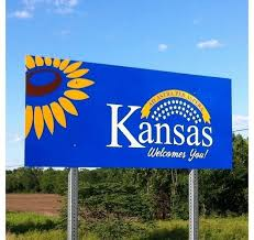 Kansas travel bound images 64 best there no place like home quot kansas quot images jpg