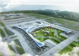 incheon international airport gensler arch2o com