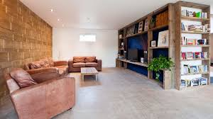 home interior design images pictures grand designs all 4