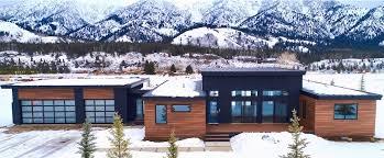 modular home plans missouri the best 100 top modular home plans missouri image collections