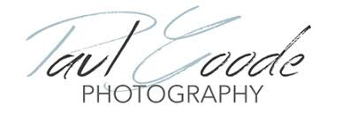 Wedding Photographers Prices Wedding Photography Prices Sutton Coldfield Birmingham