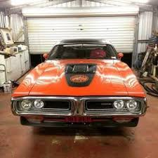 1971 dodge charger restoration parts 1971 dodge charger bee dodge bee bees and dodge