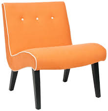 mcr4552a accent chairs furniture by safavieh