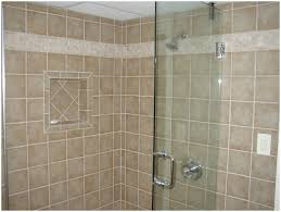 Bathroom Tile Ideas Grey by Bathroom Grey Subway Tile Bathroom Ideas Modern Bathroom Tiles