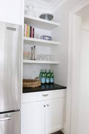 Open Shelf Kitchen by 695 Best Diy Kitchen Images On Pinterest Kitchen Diy Kitchen