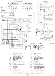 stamford alternator wiring diagrams wiring diagram simonand