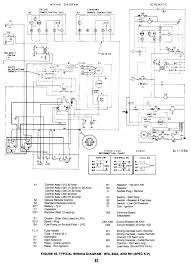 onan 5500 marquis gold generator wiring diagram diagram wiring