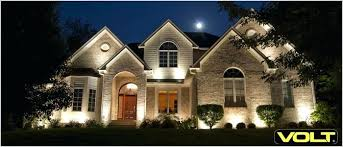 Focus Led Landscape Lighting Landscape Lighting West Palm Focus Landscape Lighting Focus