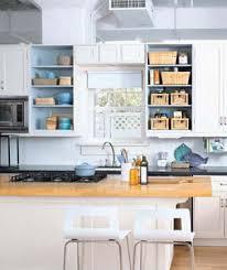 How To Organize Your Kitchen Countertops Kitchen Organization Storage Solutions U0026 Ideas The Storage Blog