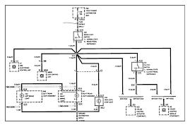 honda pilot brake light wiring diagram honda free wiring diagrams