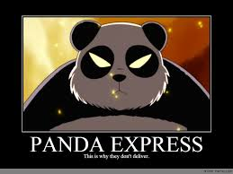 anime memes panda express anime meme com