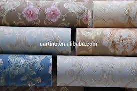papiers peint chambre best idees papier peint pour chambre a coucher gallery design