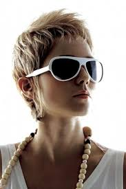 short hairstyles with fringe sideburns collections of short haircuts with sideburns cute hairstyles