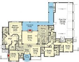 old world floor plans plan 48373fm old world charm house plans pinterest bonus