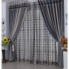 rideaux chambre à coucher contemporain rideaux chambre en vente livraison gratuite