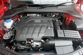 audi 2 0 diesel audi sales of 2 0 tdi ea189 cars blocked in australia