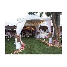 tent rental kansas city kansas city missouri lighting rentals wedding guide