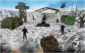 swat apk counter terrorist attack swat combat mission 5 3 0 apk