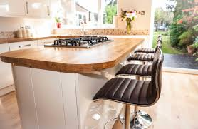 kitchen worktops leading carpentry and construction company