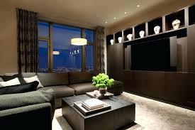 Living Room  Living Room Entertainment Center Ideas Living Room - Family room entertainment