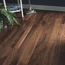 hardwood floors owens plank flooring 4 in engineered planks