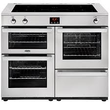 belling range cooker wiring diagram wiring diagram and schematic