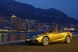 opel cascada 2013 pictures vauxhall 2013 cascada cabriolet cars night time cities