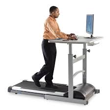 Standing Treadmill Desk by Lifespan Treadmill Desk Review Is It Worth The Cost Start Standing