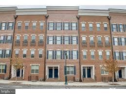 2412 South St Philadelphia PA 19146 MLS 1004942683  Movotocom