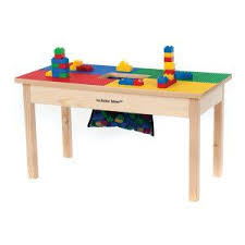 Lego Table Toys R Us 10 Best Lego Table Images On Pinterest Block Table Building