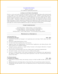 Best Qa Resume Template by Resume Qa Analyst Qa Analyst Resume Samples Visualcv Resume