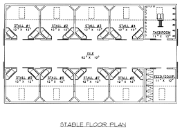 Pole Barn Building Plans Barn Plans Vip Building Plans Barn
