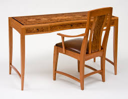 cherry wood kids desk amazing writing desk and chair set with regard to cherry elm